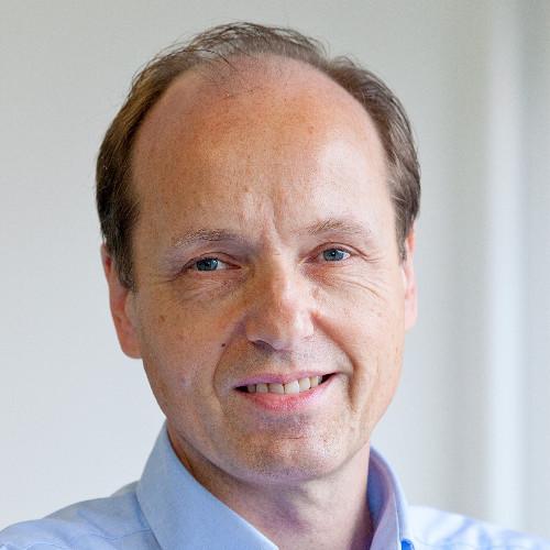 Der Ehemann von EU-Kommissionspräsidentin Ursula von der Leyen ist medizinischer Direktor einer neuen BioTech-Firma